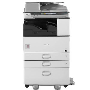Ricoh Aficio MP 2352