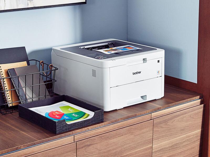 Những lưu ý quan trọng khi sử dụng máy in