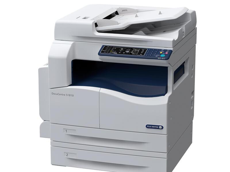Địa chỉ thuê máy photocopy chính hãng, giá rẻ