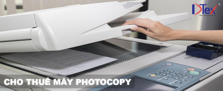Photocopy Quốc Kiệt luôn cam kết về chất lượng từng chiếc máy cung cấp cho khách hàng