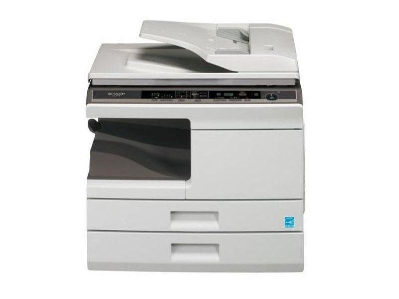 Hình ảnh sản phẩm máy photocopy Sharp 5623D