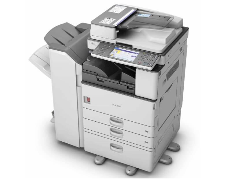 Photocopy Quốc Kiệt là địa chỉ chuyên bán, sửa chữa các dòng máy photocopy