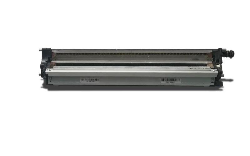 Trục cao áp máy photocopy
