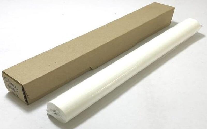 Cuộn giáy dầu máy photocopy Ricoh