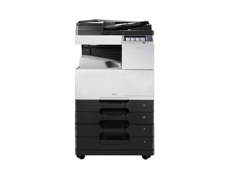 Máy photocopy A4 Sindoh M412