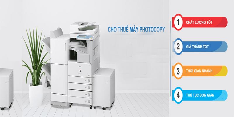 Photocopy copy Quốc Kiệt