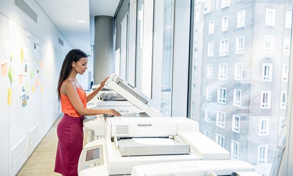 Lợi ích khi thuê máy photocopy tại Quốc Kiệt