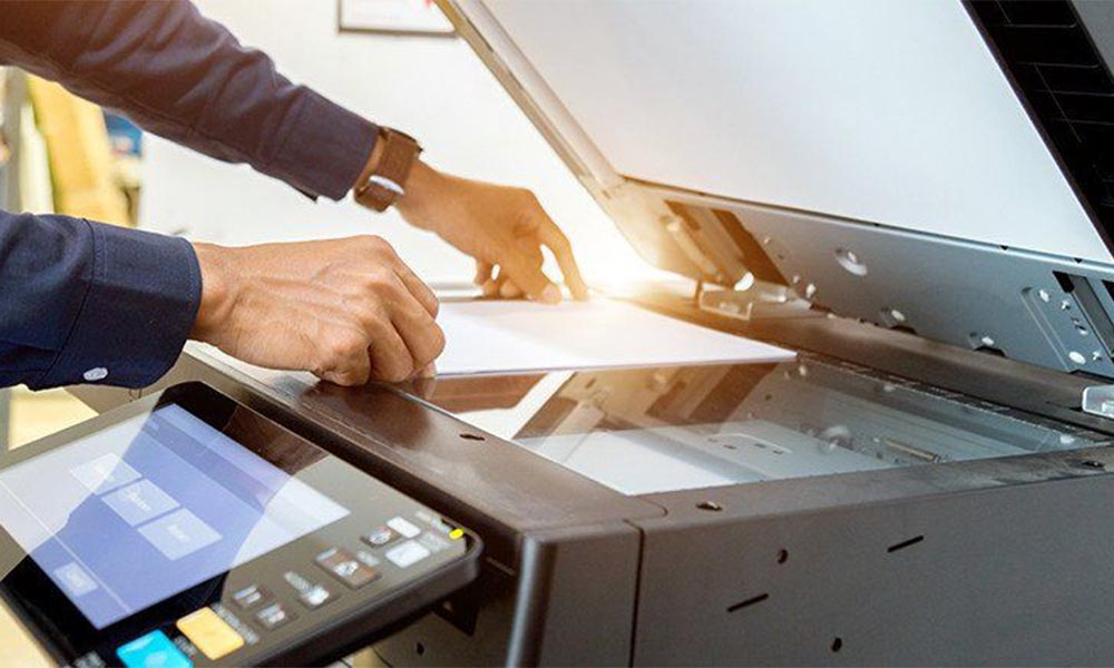 Nhu cầu của dịch vụ thuê máy photocopy tại quận 3