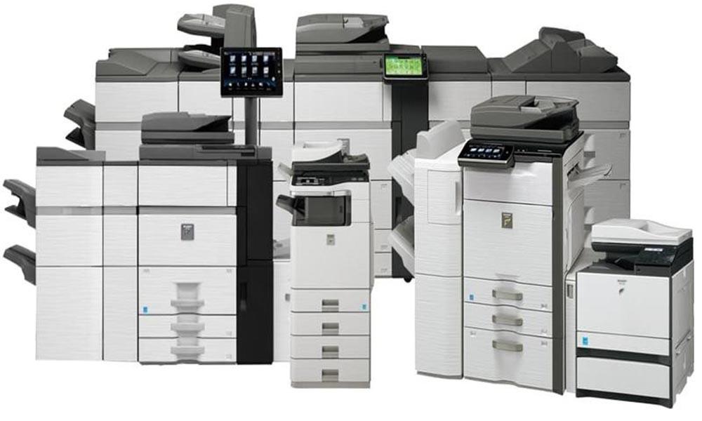 Quốc Kiệt - Đơn vị cho thuê máy photocopy giá tốt tại quận 3
