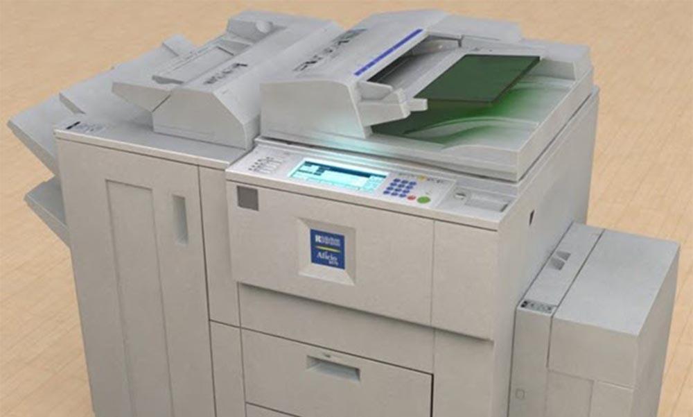 Quốc Kiệt - Nơi cung cấp dịch vụ máy photocopy tại quận 4