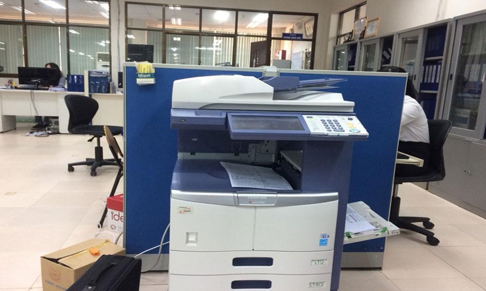 thue-may-photocopy-tu-quoc-kiet