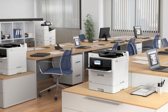 Nhận thanh lý tất cả dòng máy in, đời máy cho đến số lượng tùy ý khách hàng