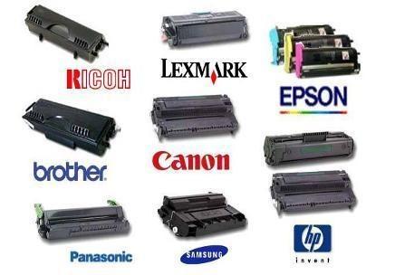 Thanh lý máy in đa chức năng, máy in màu, máy in trắng đen....