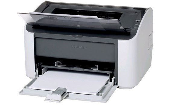 Bạn nên chọn máy in cũ dựa trên việc kiểm tra trước