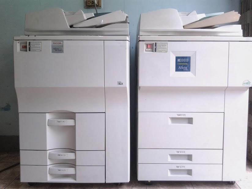 Chất lượng là giá trị cốt lõi làm nên uy tín của Photocopy Quốc Kiệt